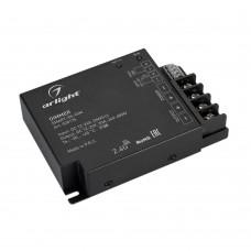 Диммер SMART-D6-DIM (12-24V, 1x20A, 2.4G), Arlight, 028175