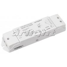 Контроллер SMART-K2-RGBW (12-24V, 4x5A), Arlight, 022668