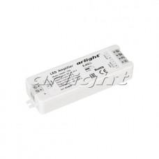 Усилитель SMART-DIM (12-24V, 1x8A), Arlight, 023829