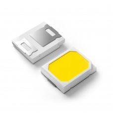 Светодиод AR-2835-SAB-Warm3000-85 (3V, 60mA), упаковка 4800 штук, Arlight, 029566