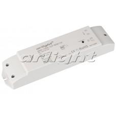 Диммер SRP-1009-12-50W (220V, 12V, 50W), Arlight, 020721