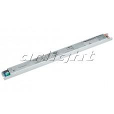 Диммер SRP-1009-24-75W (220V, 24V, 2x1.56A), Arlight, 024295