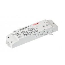 Диммер SRP-1009-24-50W (220V, 24V, 50W), Arlight, 020722
