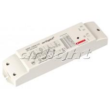 Диммер тока SRP-1009-50W (220V, 200-1500mA), Arlight, 019792