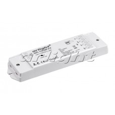 Контроллер тока SR-1009FA7 (12-36V, 4x700mA), Arlight, 014744