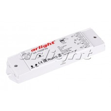 Контроллер тока SR-1009FA5 (12-36V, 4x500mA), Arlight, 020329