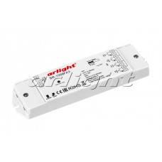 Контроллер тока SR-1009FA3 (12-36V, 4x350mA), Arlight, 014745