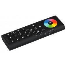 Сенсорный пульт SR-2819 (RGBW 6 зон), Arlight, 016507