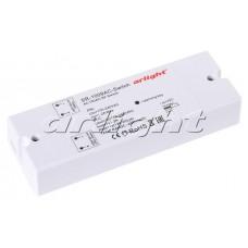 Контроллер-выключатель SR-1009AC-SWITCH (220V,288W), Arlight, 020935