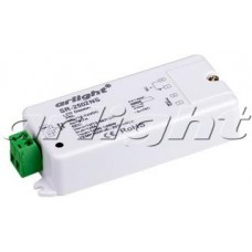 Диммер тока SR-2502NS (12-36V, 1x350mA), Arlight, 018245