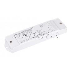 Диммер тока SR-2502N (12-36V, 4x350mA), Arlight, 018299
