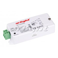 Диммер тока SR-2503NS (12-36V, 1x700mA), Arlight, 018244