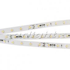 Светодиодная лента RT-20000 24V Warm3000 (3528, 60 LED/m, 20m), Arlight, 025012, бобина 20 метров