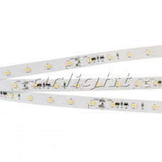 Светодиодная лента RT-20000 24V White5500 (3528, 60 LED/m, 20m), Arlight, 025010, бобина 20 метров