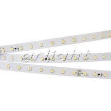 Светодиодная лента RT-50000 48V White5500 (3528, 78 LED/m, 50m), Arlight, 025015, бобина 50 метров