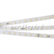 Светодиодная лента RT-50000 48V White6000 (3528, 78 LED/m, 50m), Arlight, 025014, бобина 50 метров