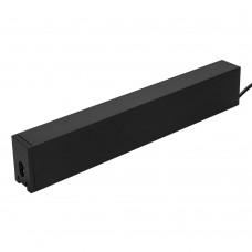 Блок питания ARV-24075-PFC-CLIP-38-BK (24V, 3.1A, 75W), Arlight, 026844