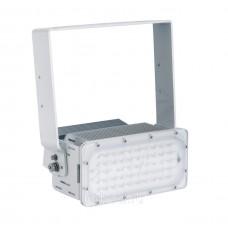 Прожектор светодиодный фито 70W, Oscon3