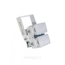 Прожектор светодиодный фито 140W, Oscon3