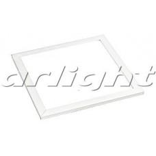 Светодиодная панель IM-300x300A-12W White, Arlight, 023149