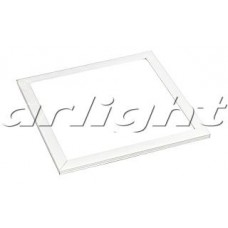 Светодиодная панель IM-300x300A-12W Day White, Arlight, 023148