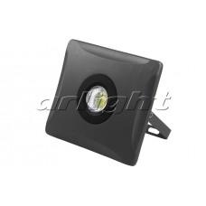 Светодиодный прожектор BR-AIR-10W White, Arlight, 020594