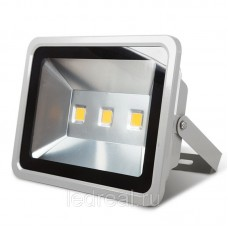 Светодиодный прожектор 150 Вт CW