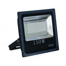 Светодиодный прожектор SMD 150 Вт CW