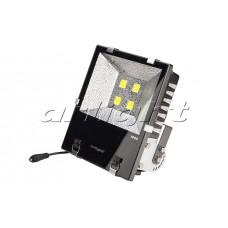 Светодиодный прожектор BR-FL03B-Slim-200W White, Arlight, 019979