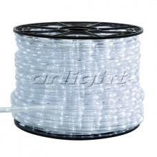 Светодиодный дюралайт ARD-REG-STD Cool (220V, 24 LED/m, 100m), Arlight, 024755, бухта 100 метров