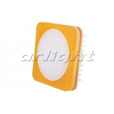 Светодиодная панель LTD-95x95SOL-Y-10W Day White, Arlight, 020840