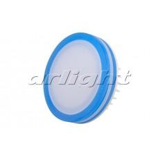 Светодиодная панель LTD-95SOL-B-10W Day White, Arlight, 020833