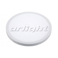 Светильник светодиодный SP-R600A-48W Warm White, Arlight, 020524