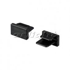 Заглушка LGD-2TR-CAP-BK C, Arlight, 022781
