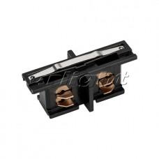 Коннектор внутренний LGD-4TR-CON-MINI-BK C, Arlight, 024265