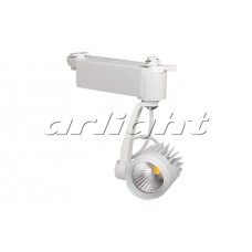 Светодиодный светильник LGD-546WH 9W Warm White, Arlight, 017689