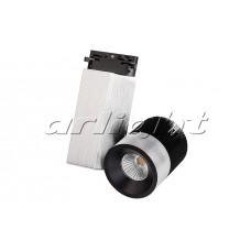 Светодиодный светильник LGD-2238SB-15W Day White 24deg, Arlight, 022041