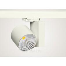 Трековый светильник FLED-TL 062-28 (ЕВА-28)