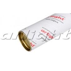Тубус картонный ARL- 63х3х2600 (с крышкой) , Arlight, 022244