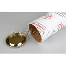 Тубус картонный ARL-80х3х2050 (с крышкой) , Arlight, 021960