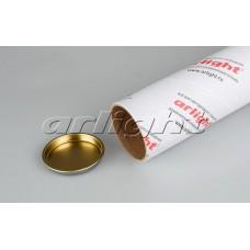 Тубус картонный ARL-55х3х2050 (с крышкой) , Arlight, 021959