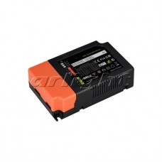 Блок питания ARJ-38-0-10V-PFC-B (38W, 650-950mA), Arlight, 024976