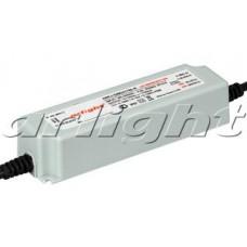 Блок питания для светодиодной ленты ARPJ-DIM241750-R (42W, 1750mA, 0-10V, PFC), Arlight, 015938