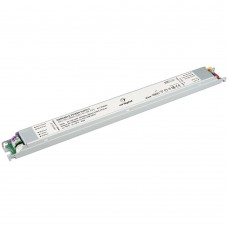 Блок питания ARJ-55-LONG-DALI-0-10V-PFC (55W, 1050mA), Arlight, 028456