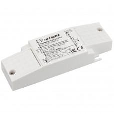 Блок питания ARJ-10-PFC-TRIAC-A (10W, 180-270mA), Arlight, 028779