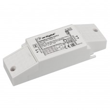 Блок питания ARJ-30-PFC-TRIAC-A (30W, 500-700mA), Arlight, 026052