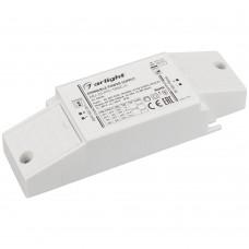 Блок питания ARJ-20-PFC-TRIAC-A (20W, 500-700mA), Arlight, 028186
