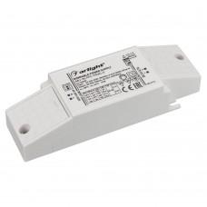 Блок питания ARJ-36-PFC-TRIAC-A (36W, 500-700mA), Arlight, 026058