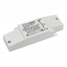 Блок питания ARJ-10-PFC-TRIAC-A (10W, 200-350mA), Arlight, 026042