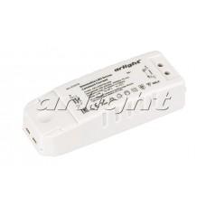 Блок питания для светодиодной ленты ARJ-LK30700-DIM (21W, 700mA, PFC, Triac), Arlight, 019776
